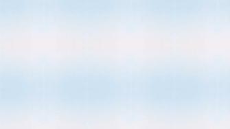 Blue pastel background tumblr pixlubscom