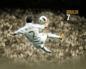 Cr7 Portugal Hd Wallpaper Car Pictures