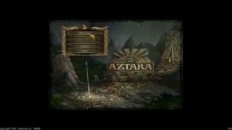 Large Aztaka Games Extra Hp Game Tng wallpapers HD   170483