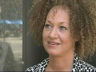 Rachel Dolezal A Timeline of the Ex NAACP Leaders Transition