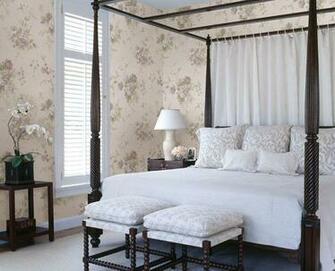 How to Hang Prepasted Wallpaper Hang Prepasted Wallpaper