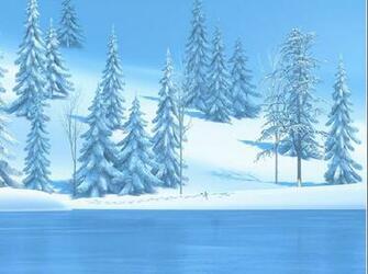 Frozen digital painter backgrounds   Frozen Photo 36031676