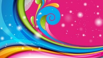 Colorful wallpapers for desktop 13
