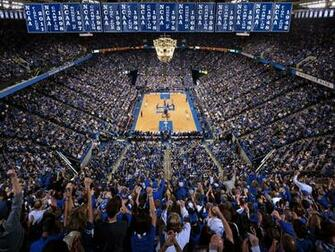 See all the University of Kentucky wallpapers at ukathleticscom