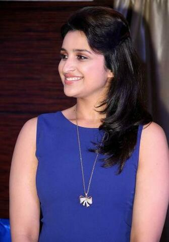 Mans world actress Parineeti Chopra HD Wallpapers Images