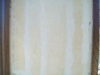 Herreras Textures Finishes