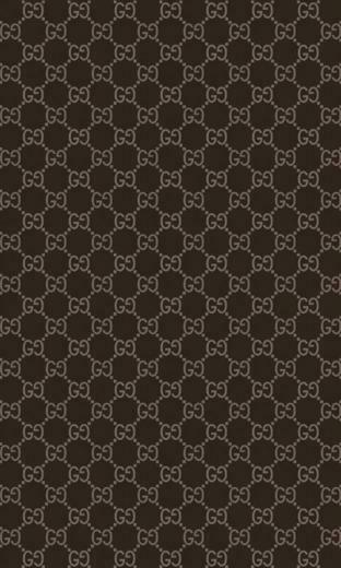 White Gucci Wallpaper Basic brown gucci wallpaper