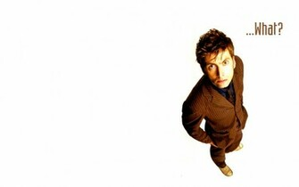 Doctor Who Computer Wallpapers Desktop Backgrounds 1280x800 ID