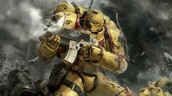 of Terra   Warhammer 40000 wallpaper   Game wallpapers   30375