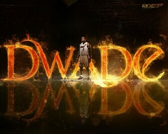 DWYANE WADE Basketball Wallpapers For Android DWYANE WADE