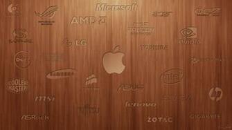 msi asus intel corsair ibm brand Wallpaper Wallpapers Download