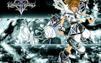 Kingdom Hearts Wallpaper Hd Best carefully picked HD Wallpapers