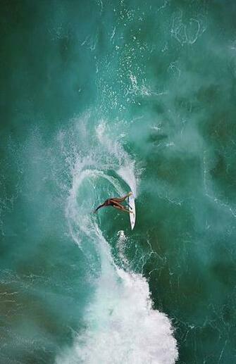 surf iphone wallpaper Backgrounds Pinterest