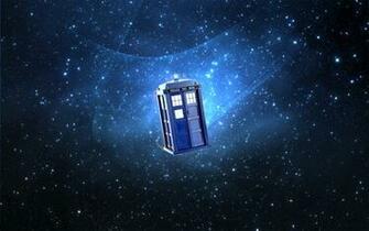 Por qu la Tardis del Doctor Who es ms grande por dentro que por