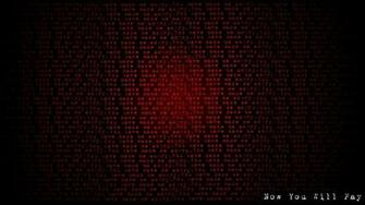 Red And Black Hd Backgrounds 4 Hd Wallpaper   Hdblackwallpapercom