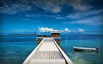 wakatobi 2560x1600 wallpaper Nature Sea HD High Resolution Wallpaper
