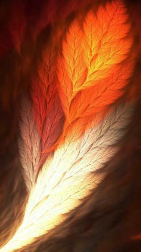 Feather Art iPhone se Download