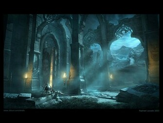 digital fantasy art design com 3D art fantasy wallpapers