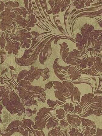 Sherwin Williams Easy Change Wallpaper Manufacturer Wallquest Book