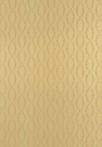 Pin by Thibaut Wallpaper Fabrics Furniture on Geometric Resource