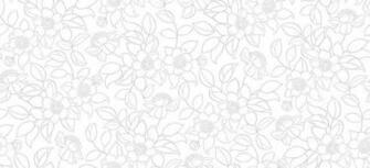 Wallpaper Grey White   Contemporary   Wallpaper   by Wallpaper