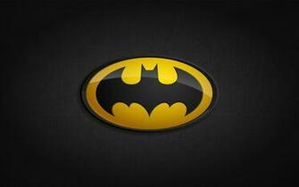 Description Batman Logo Wallpaper is a hi res Wallpaper for pc