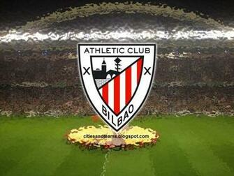 Athletic Bilbao HD Image and Wallpapers Gallery CaT