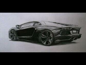 Luxury Lamborghini Cars Lamborghini Aventador Wallpaper Hd