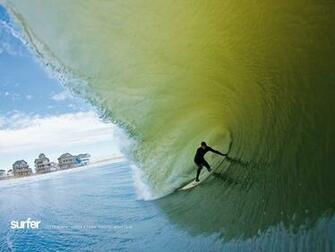 surf wallpaper 1600x1200 610x457 Surfer Magazine Surfing Wallpapers
