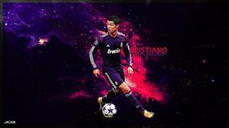 Cr7 Wallpaper Cr7 wallpaper by meteorblade