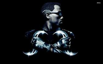 Blade wallpaper   Movie wallpapers   25750