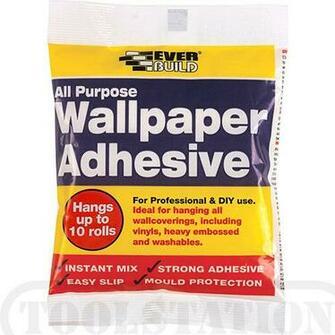 remove wallpaper paste image search results