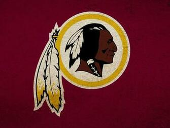 Washington Redskins Wallpapers   Top Washington Redskins