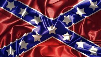 confederate flag wallpaper 2 by tiquitoc d4emj8j