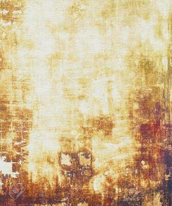 Antique Vintage Texture Old fashioned Weathered Background