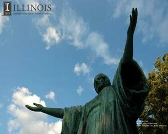 47] University of Illinois Desktop Wallpaper on WallpaperSafari