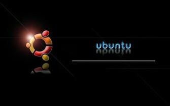Linux Wallpapers Ubuntu Wallpaper Desktop HD Download Dream