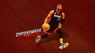 Dwyane Wade Wide Wallpapers   New HD Wallpapers