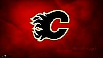 calgary flames wallpaper 23 hockey teams hd backgrounds