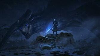 4KHD Wallpaper Of Game Of Thrones Season 8 Season 7   neOadviser
