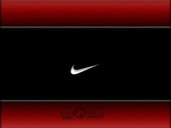 Nike Football Mac Desktop Wallpaper Hd   Football Wallpaper HD