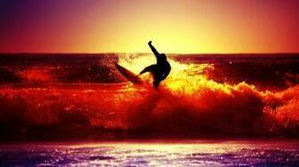Surfing High Definition Wallpaper   Wallpaper High Definition High