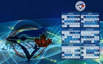 Toronto Blue Jays Wallpaper Download The Auto Design Tech