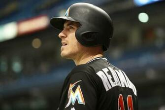 Phillies Trade for JT Realmuto Nosebleed Sports
