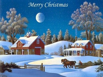 Christmas Wallpaper Windows desktop backgrounds Desktop Backgrounds