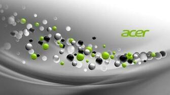 Acer HD Wallpaper