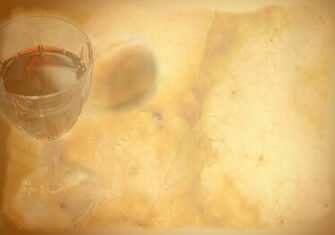 Holy Communion Powerpoint Backgrounds Power point backgrounds