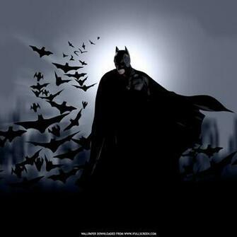 Batman wallpaper Batman wallpapers