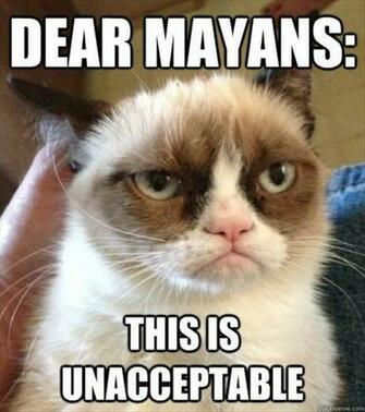 You can download Grumpy Cat Very Funny Image in your computer by
