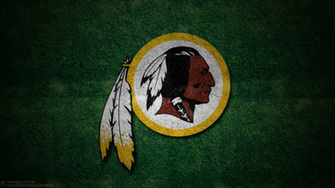 2019 Washington Redskins Wallpapers With images Redskins
